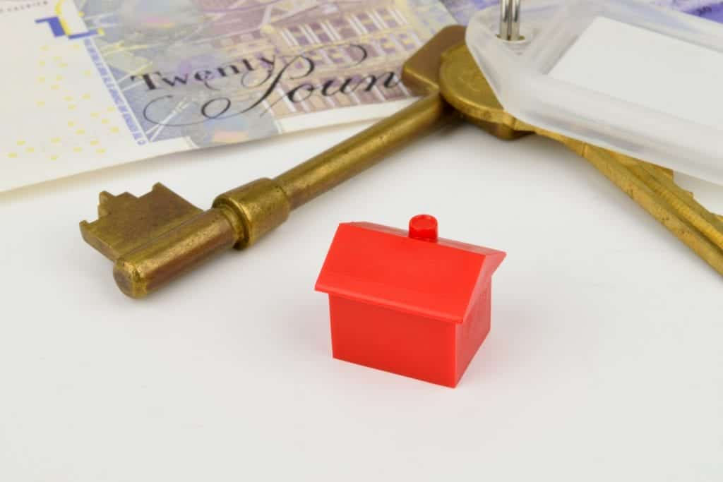 Fraud   Property Dispute   Dispute Resolution   Gorvins