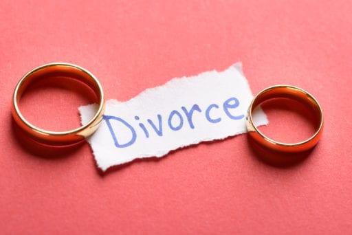 Divorce | Family Law | Gorvins Solicitors
