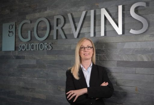 Danielle Clements | Litigation Solicitor | Dispute Resolution | Gorvins
