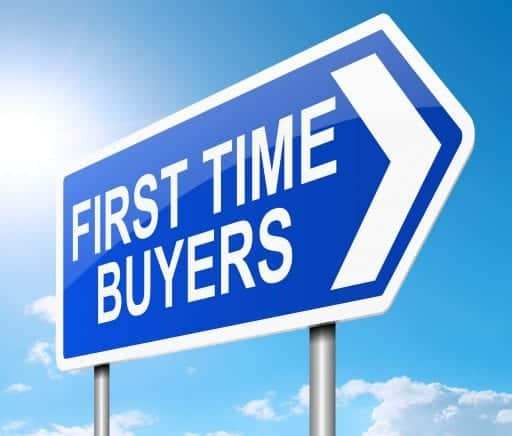 First time buyer | Residential Property | Conveyancing