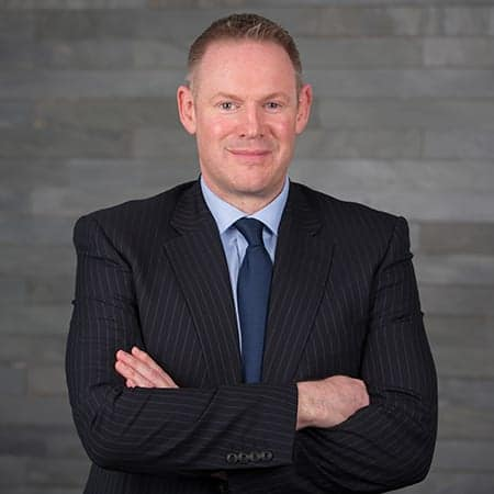 Planning Top of Agenda In Latest Landlords And Agents ...
