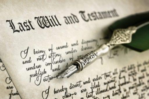 Attorney | Wills, Trusts & Probate | Gorvins