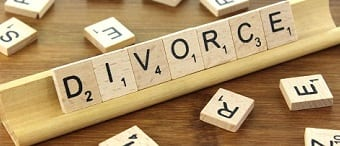 Divorce | Family Law | Gorvins