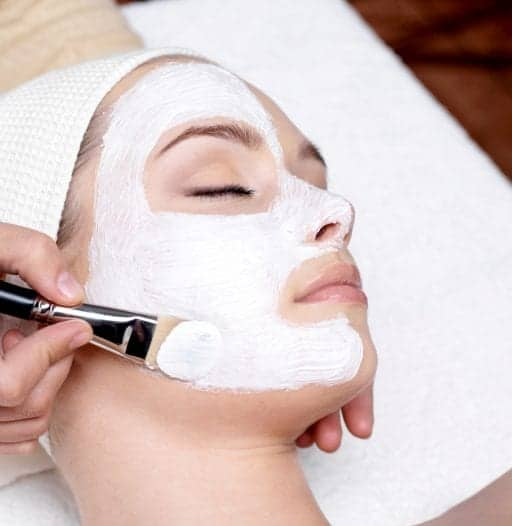 beauty treatments | Personal Injury | Gorvins Solicitors