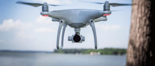 drone, surveillance, privacy, dash cam, litigation, gorvins solicitors