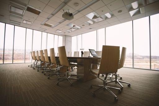Shareholders agreement | Corporate Law | Gorvins | Stockport
