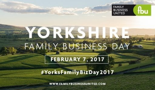 yorkshire family business | family business | gorvins solicitors | greater manchester