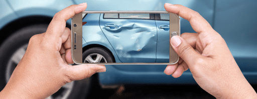 Hit and Run | Personal Injury | Gorvins Solicitors | Stockport | Greater Manchester