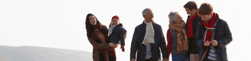 Future planning | wills trusts and probate | Giorvins solicitors