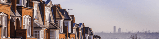 first time buyers | residential property | Conveyancing | Gorvins Solicitors