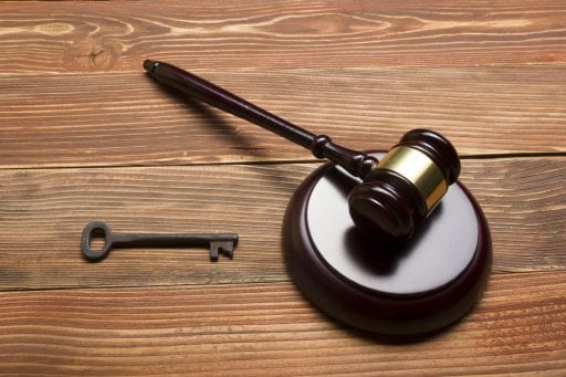 Auction | Residential Property | Conveyancing | Gorvins Solicitors