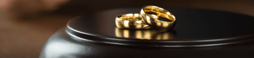 switch therapy, divorce, family law, Gorvins Solicitors, Stockport