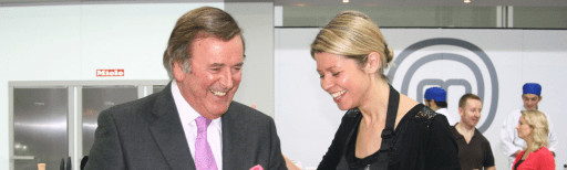 Terry Wogan | Inheritance tax planning | wills trusts and probate | Gorvins Solicitors