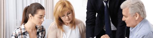 Attorney   Wills Trusts & Probate   Gorvins Solicitors