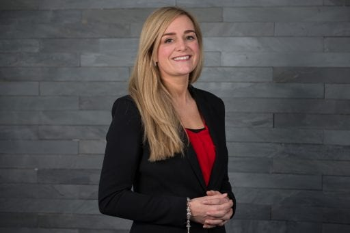 The Replacement | Employment Law | Danielle Ayres | Gorvins Solicitors