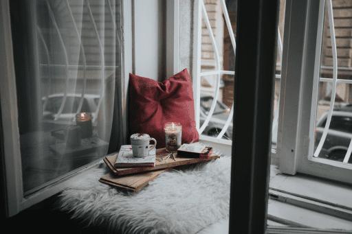 cohabitation agreement | Family Law | Gorvins Solicitors