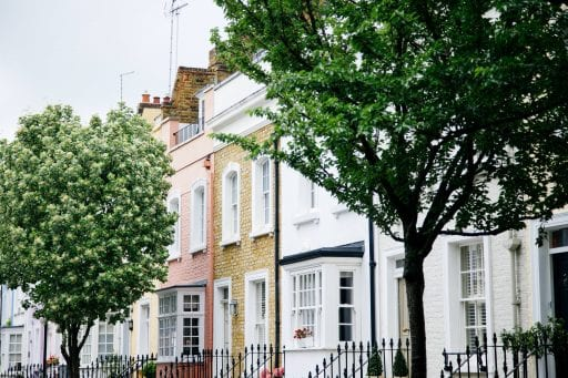 leasehold | residential property | Gorvins Solicitors