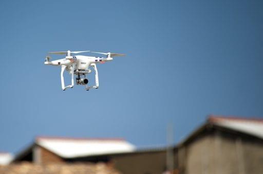 drones   neighbour disputes   Dispute Resolution   Gorvins Solicitors