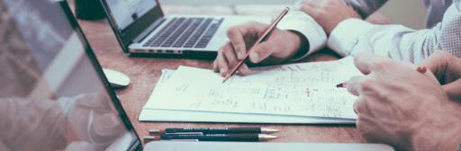 next generation | succession planning | Gorvins Solicitors