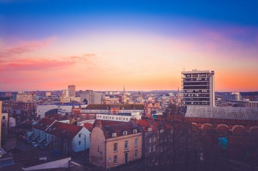 right to buy | residential property | gorvins solicitors