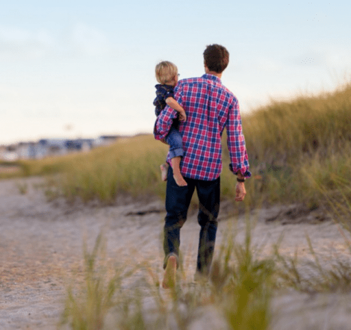 paternity | Sex Discrimination | Employment Law | Gorvins