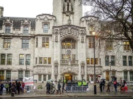 Tribunal | Employment Law | Gorvins Solicitors