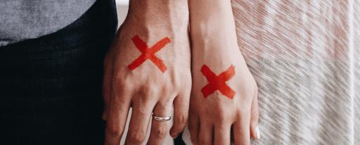 Divorce | Matrimonial Law | Gorvins Solicitors
