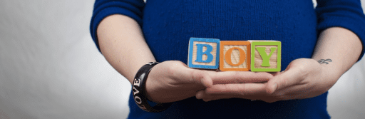 maternity pay | employment law | Gorvins Solicitors