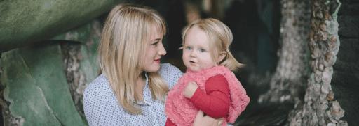 Maternity Leave | Gorvins Solicitors