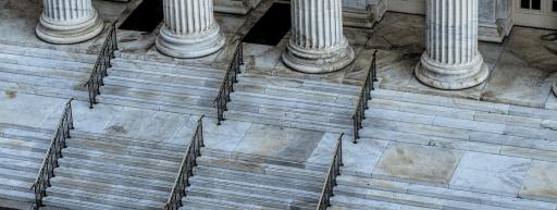 Tribunal Fees | Employment Law | Gorvins Solicitors