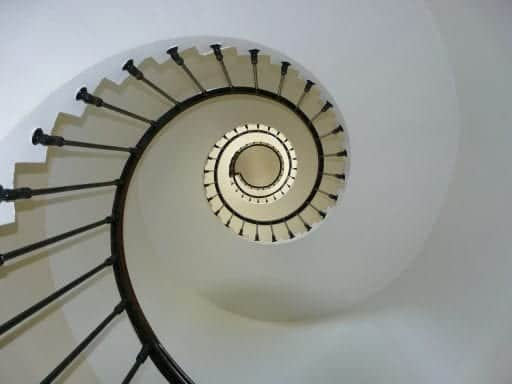 Staircasing | Residential Property | Gorvins Solicitors