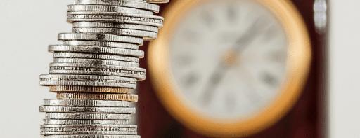 Pension Gender Gap | Family Law | Gorvins Solicitors