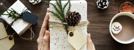 Delivery | Litigation | Gorvins Solicitors