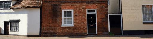buy-to-let   Residential Property   Gorvins