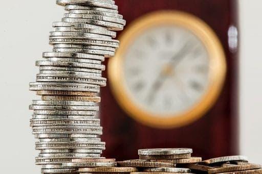 Pension Gender Gap   Family Law   Gorvins Solicitors