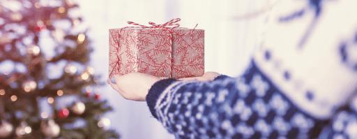 Christmas Child Arrangements   Family Law   Gorvins Solicitors