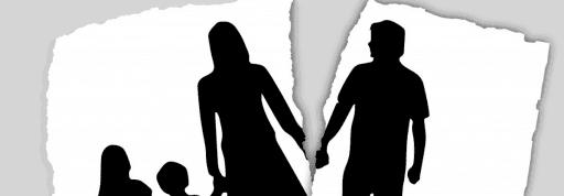 Divorce   Family Law   Gorvins Solicitors