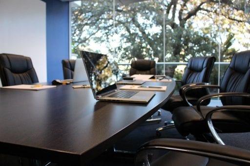Shareholders Agreement | Corporate Law | Gorvins Solicitors Digital
