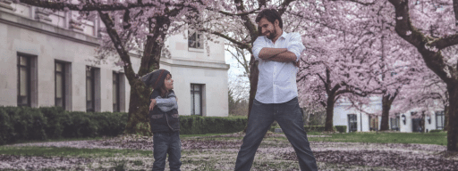 Shared Parental Leave | Gorvins | Employment Law
